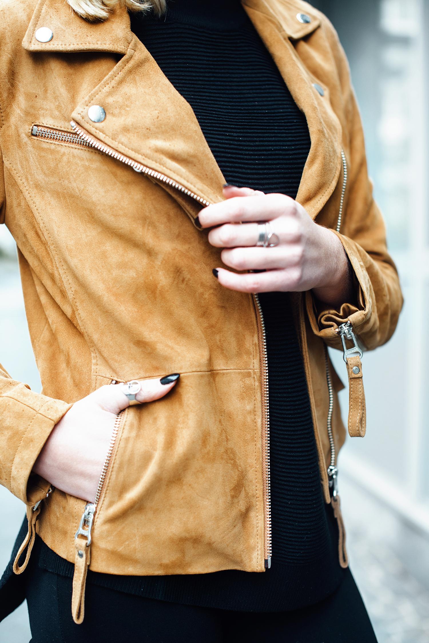 maze-lederjacke-braun_emu-australia-schuhe-lamfell_outfit_inspiration_fashionblog_modeblog_kiamisu-3