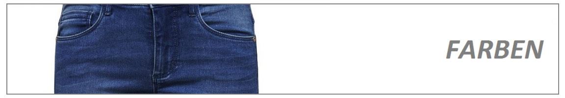 jeans-driect_-jeans-guide-passformen-styles-und-marken_kiamisu_modeblog_3