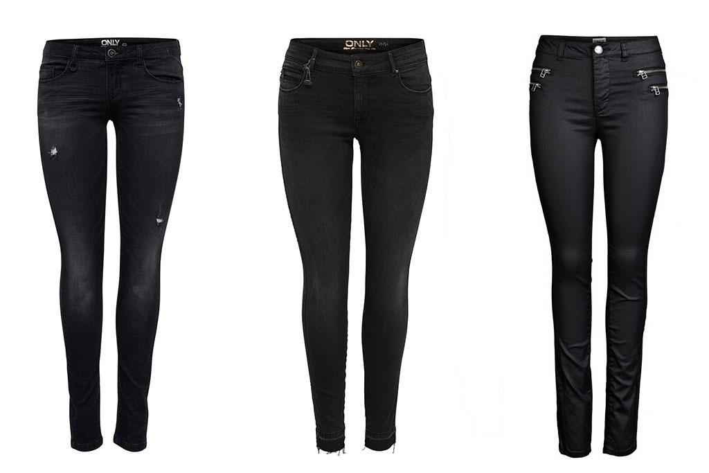 jeans-driect_-jeans-guide-passformen-styles-und-marken_kiamisu_modeblog_4