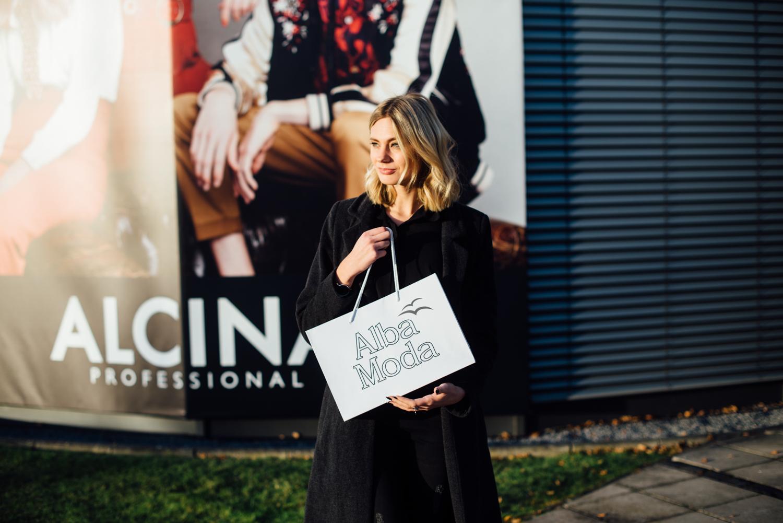 alcina-weihnachtsshopping_alba-moda-fashionshow_fashionblog_mode-blog_modeblog_kiamisu-24