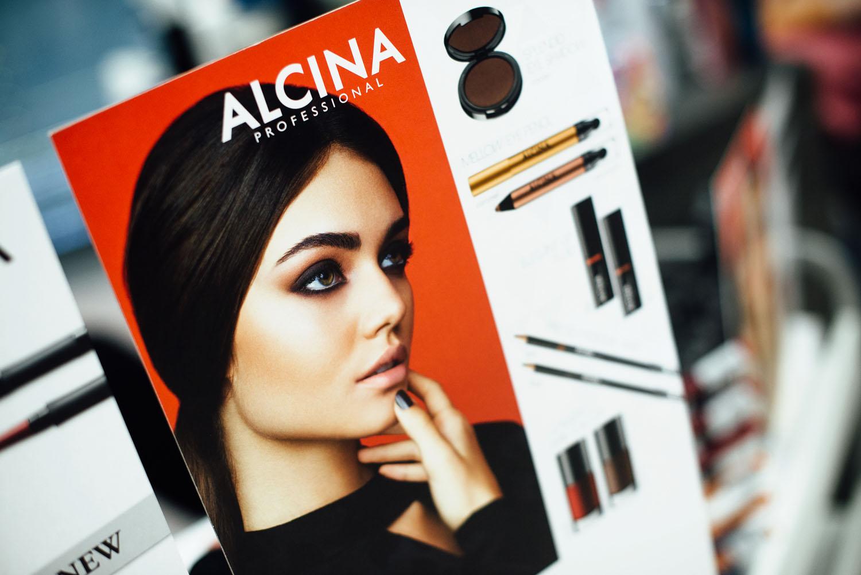 alcina-weihnachtsshopping_alba-moda-fashionshow_fashionblog_mode-blog_modeblog_kiamisu