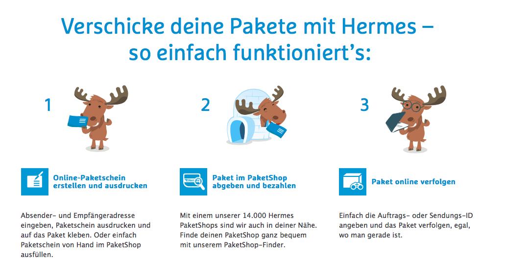 hermes_weihnachten_1