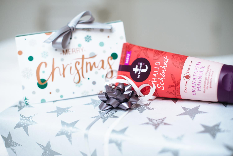 kiamisu_modeblog_weihnachtsgewinnspiel_giveaway_verlosung_weihnachten_youtube-17