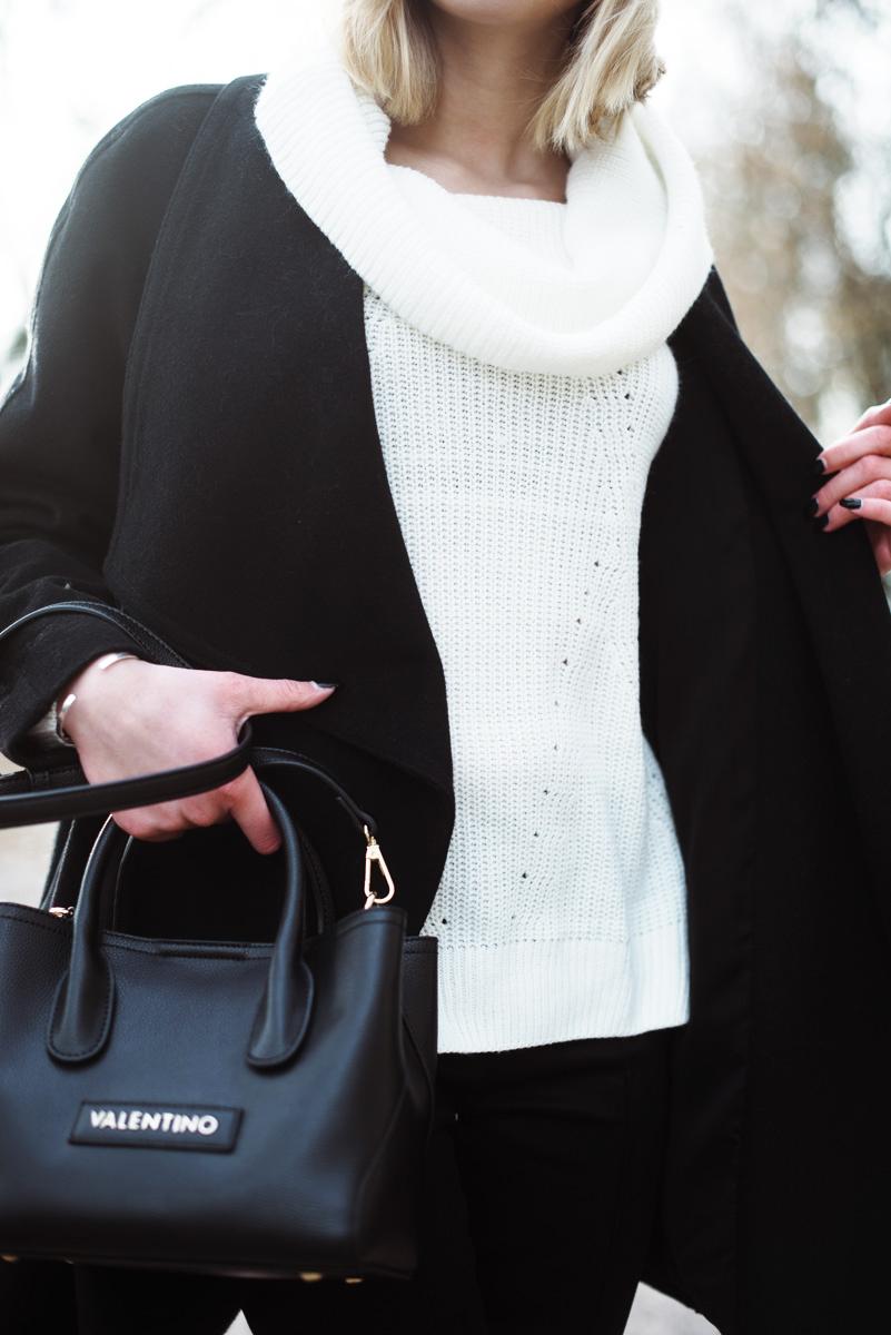takko-fashion_winer-outfit_muetze-mit-bommel_bommelmuetze_fashionblog_modeblog_kiamisu-20