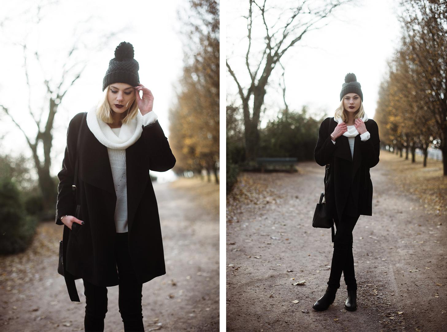 takko-fashion_winer-outfit_muetze-mit-bommel_bommelmuetze_fashionblog_modeblog_kiamisu_collage_2