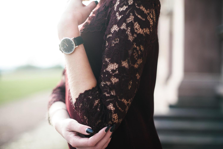 weihnachten-outfit_was-anziehen-weihnachten_christmas-look_outfit_inspiration_fashionblog_modeblog_kiamisu-14