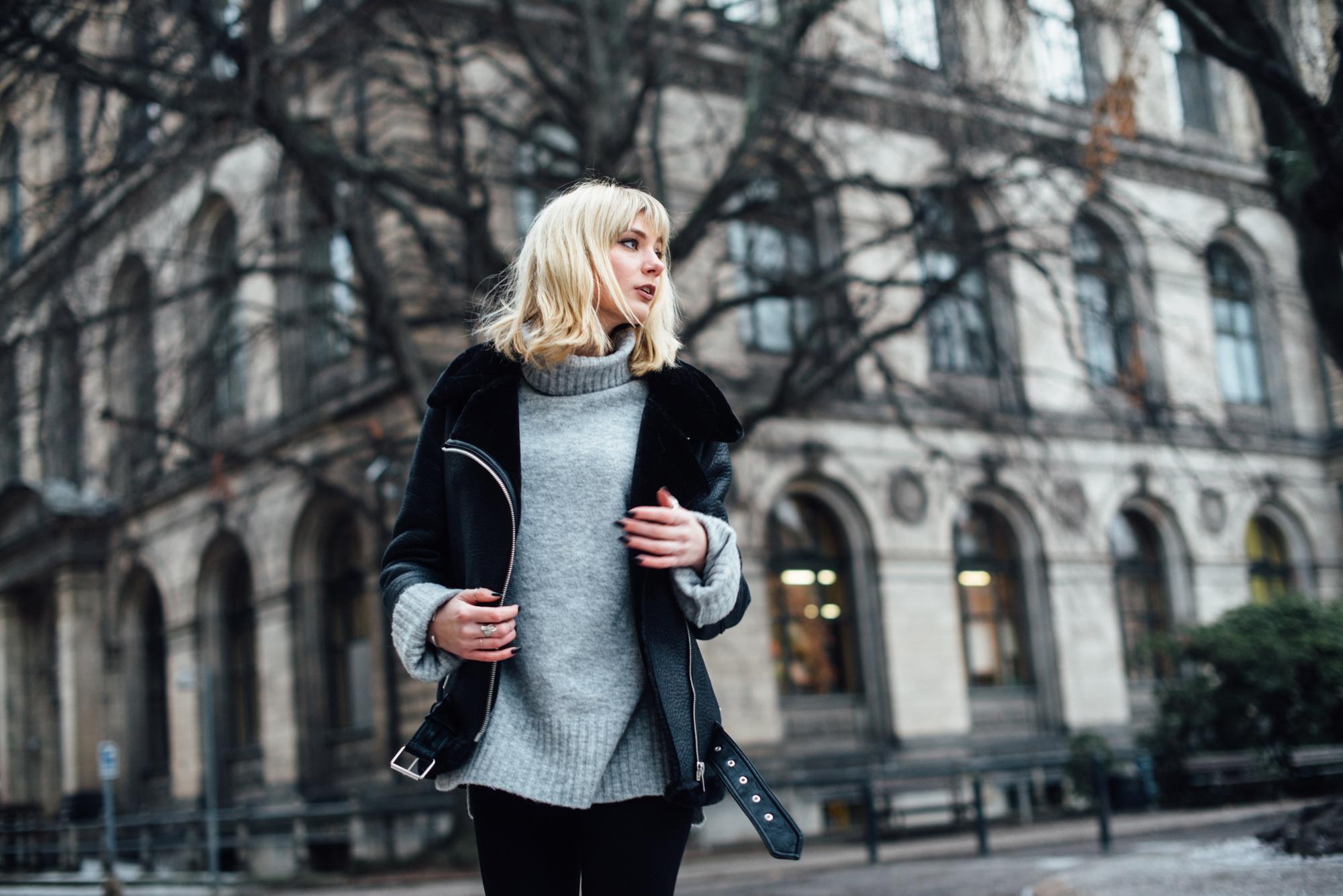 04-Kiamisu-Modeblog-Fashion Week Berlin_Shearling Jacke-17