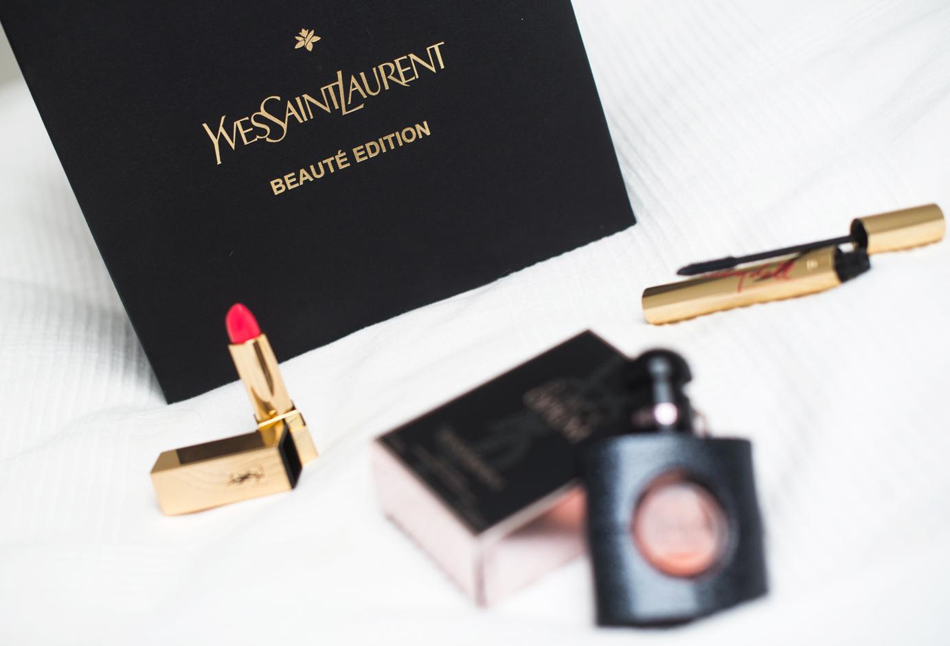 kiamisu_modeblog_flaconi_geschenkbox_ysl_yves-saint-laurent_flaconi-box_lancome-hypnose_review_erfahrung-20