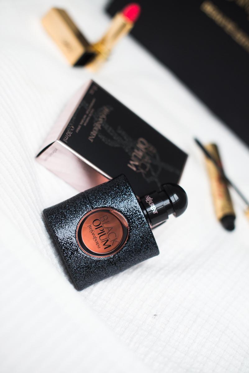 kiamisu_modeblog_flaconi_geschenkbox_ysl_yves-saint-laurent_flaconi-box_lancome-hypnose_review_erfahrung-13