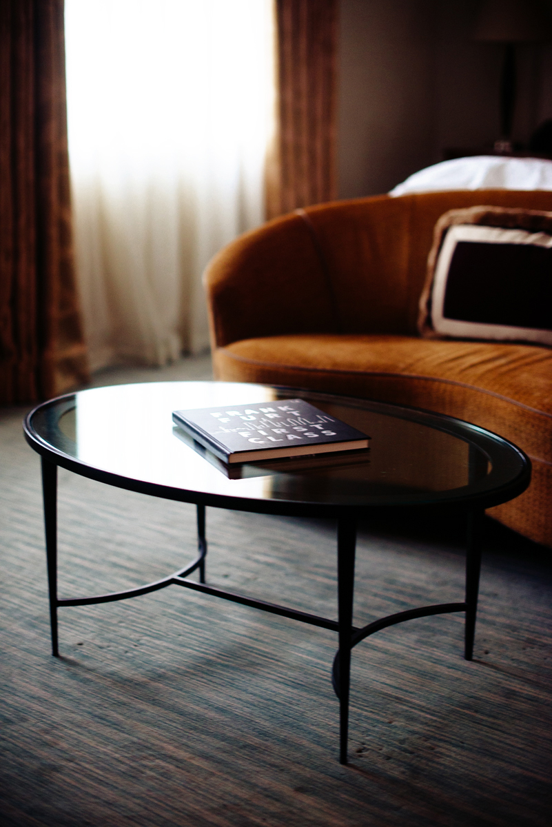 kiamisu_modeblog_reiseblog_grandhotel-hessischer-hof_franktfurt_hotelbericht_hoteltest-2