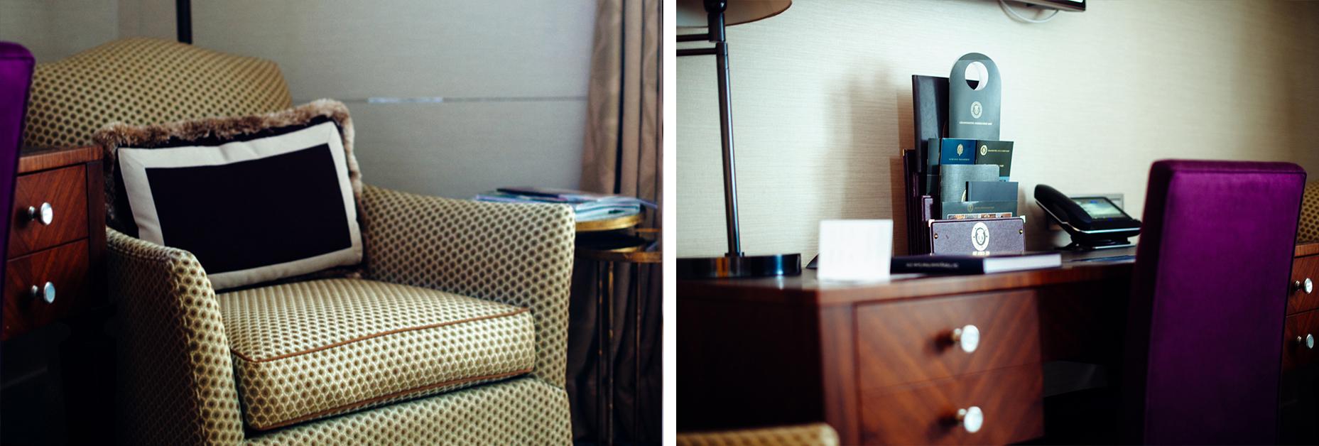 kiamisu_modeblog_reiseblog_grandhotel-hessischer-hof_franktfurt_hotelbericht_hoteltest-collage23