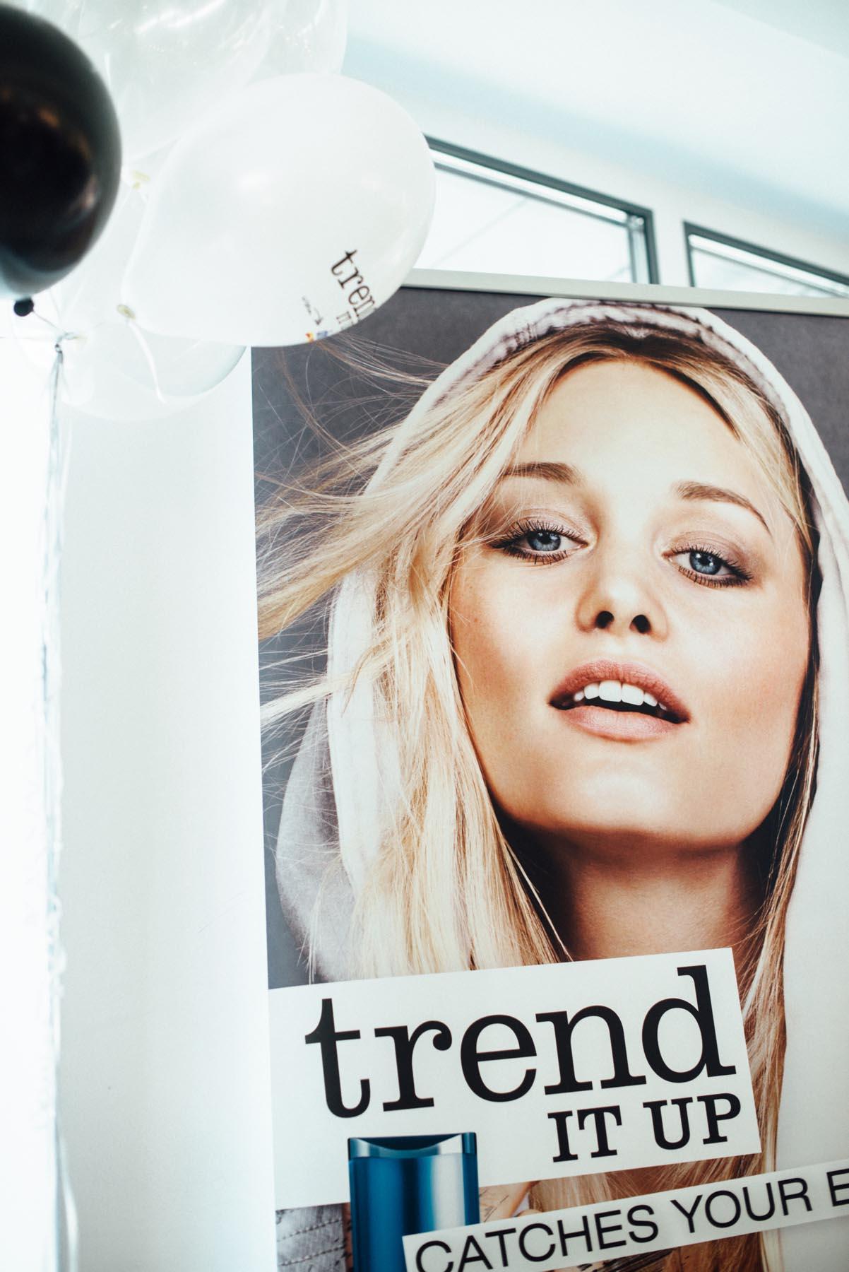 16-Kiamisu-Modeblog-Fashionblog_Kassel_dm trend it up_event_neue theke_neuheiten_ab märz_neuprodukte-11_final
