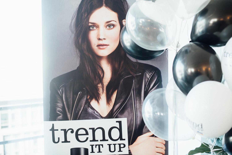 16-Kiamisu-Modeblog-Fashionblog_Kassel_dm trend it up_event_neue theke_neuheiten_ab märz_neuprodukte-36_final