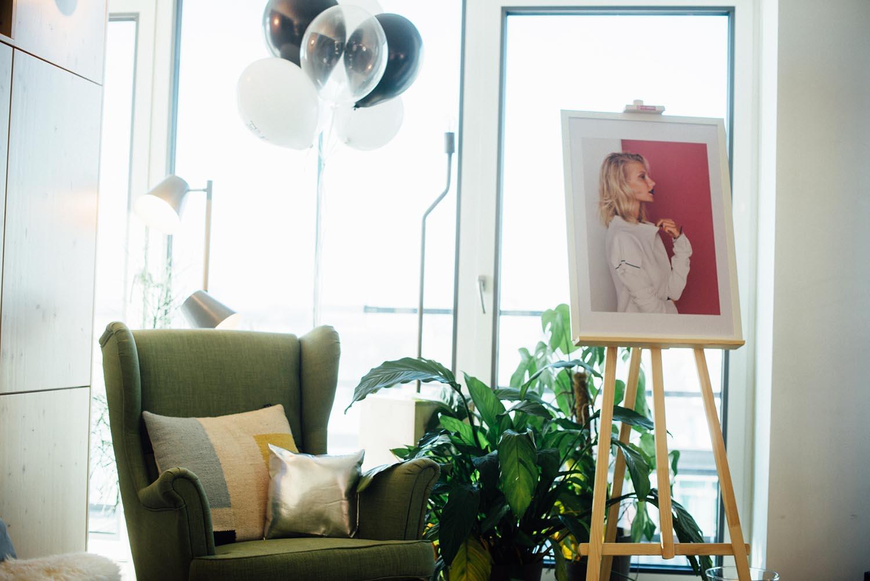 16-Kiamisu-Modeblog-Fashionblog_Kassel_dm trend it up_event_neue theke_neuheiten_ab märz_neuprodukte-3_final