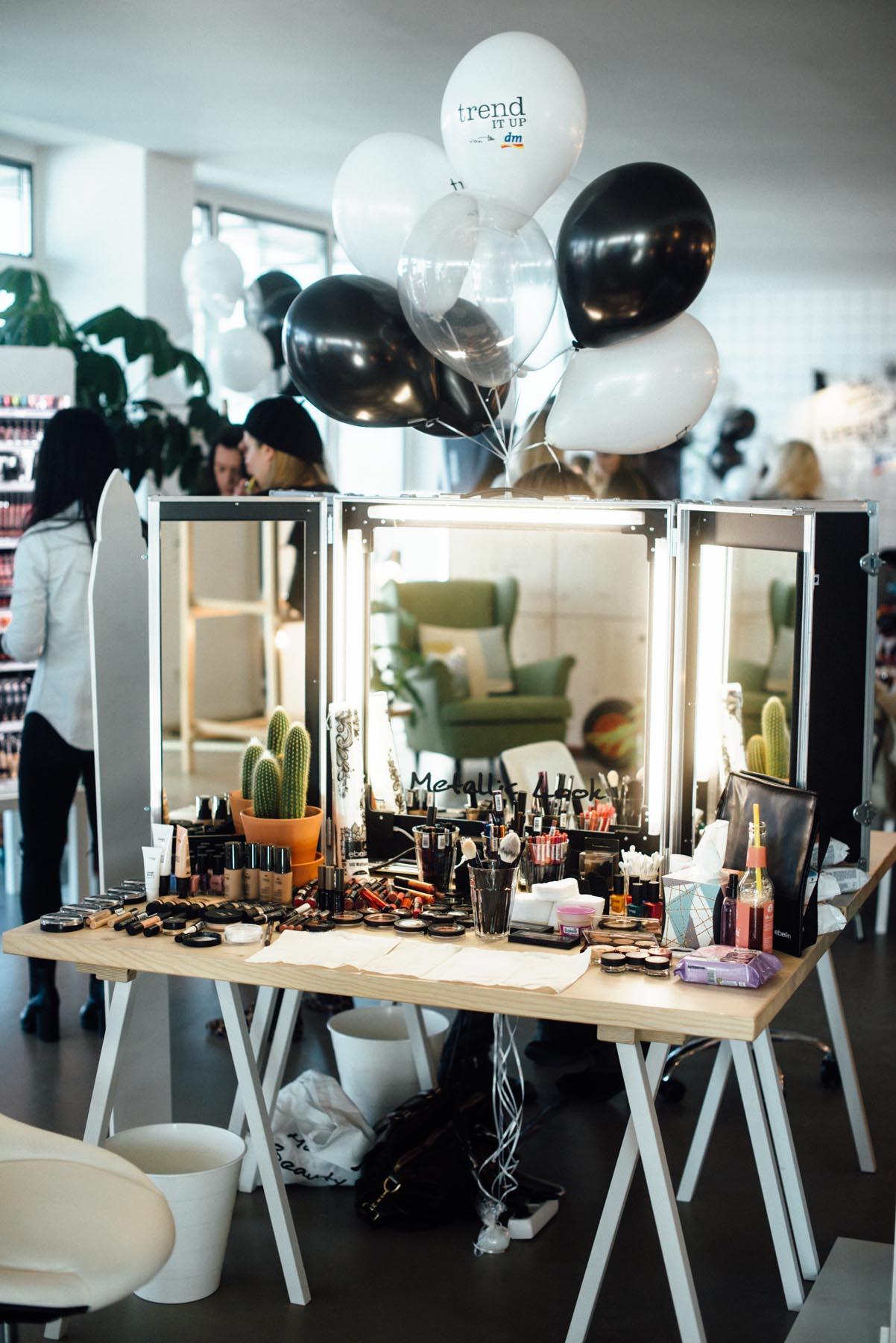 16-Kiamisu-Modeblog-Fashionblog_Kassel_dm trend it up_event_neue theke_neuheiten_ab märz_neuprodukte-4_final
