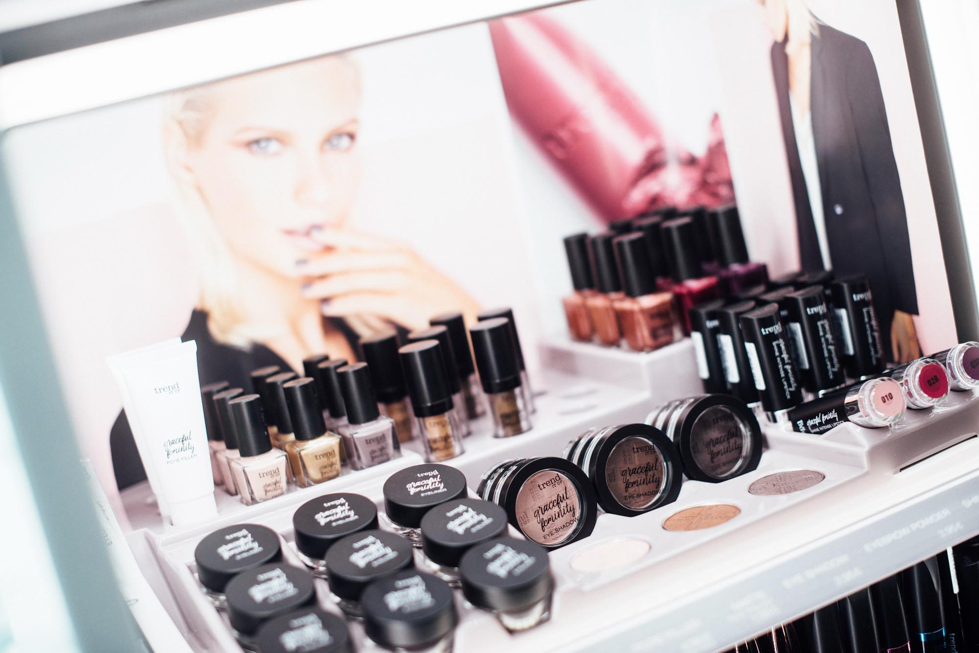 16-Kiamisu-Modeblog-Fashionblog_Kassel_dm trend it up_event_neue theke_neuheiten_ab märz_neuprodukte-8_final