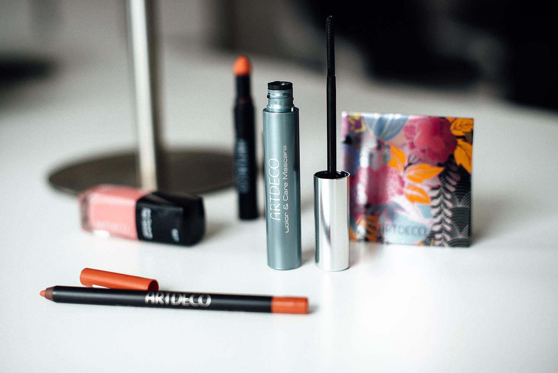 26-Kiamisu_Modeblog_Beautyblog_artdeco_Hypnotic Blossom_Review_Test-12_final