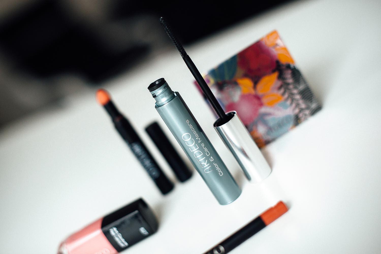 26-Kiamisu_Modeblog_Beautyblog_artdeco_Hypnotic Blossom_Review_Test-14_final