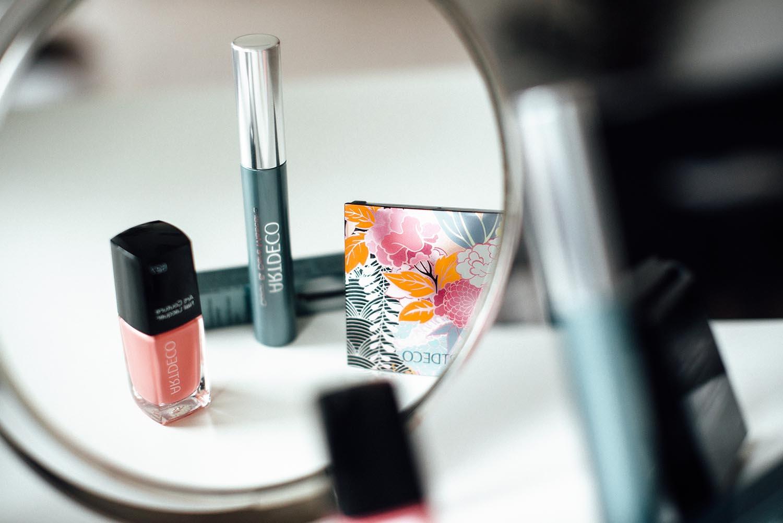 26-Kiamisu_Modeblog_Beautyblog_artdeco_Hypnotic Blossom_Review_Test-final