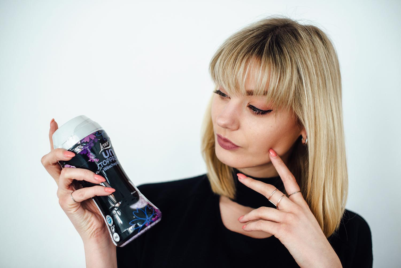 27-Kiamisu_Modeblog_Beautyblog_Lenor Unstoppables Wäscheparfüm_Dreams_Review_Test_final