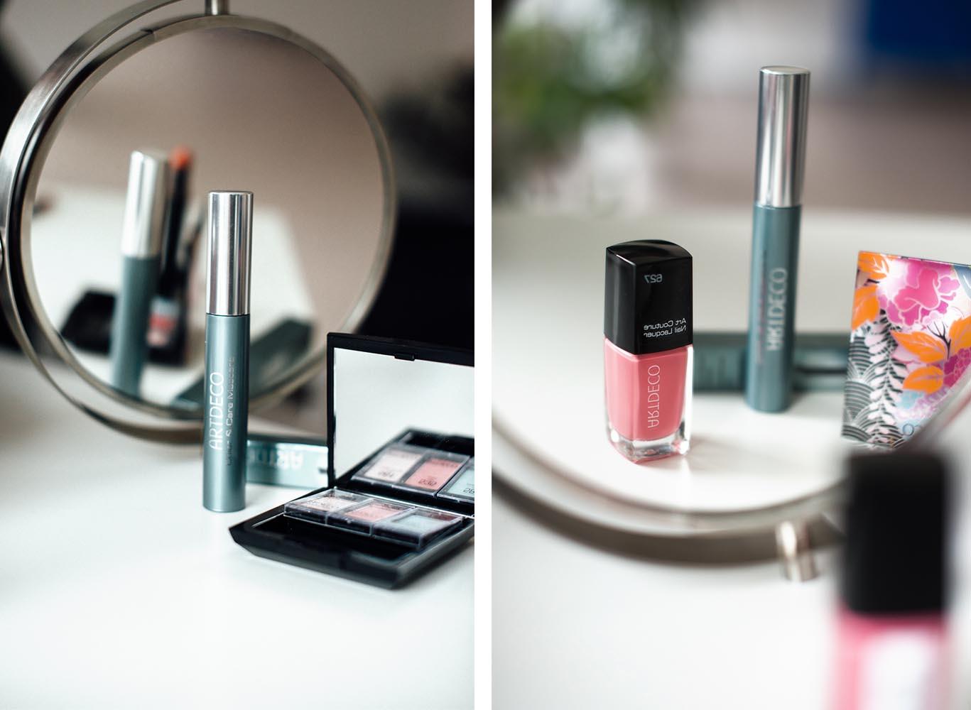 27-Kiamisu_Modeblog_Beautyblog_artdeco_Hypnotic Blossom_Review_Test-Collage_