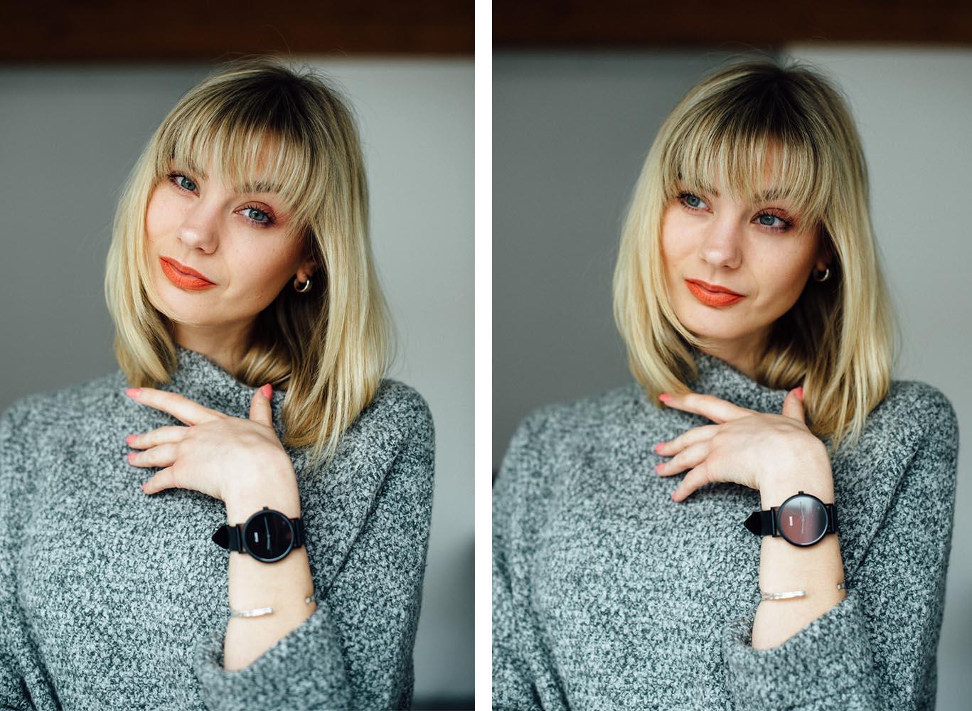 27-Kiamisu_Modeblog_Beautyblog_artdeco_Hypnotic Blossom_Review_Test-Collage__