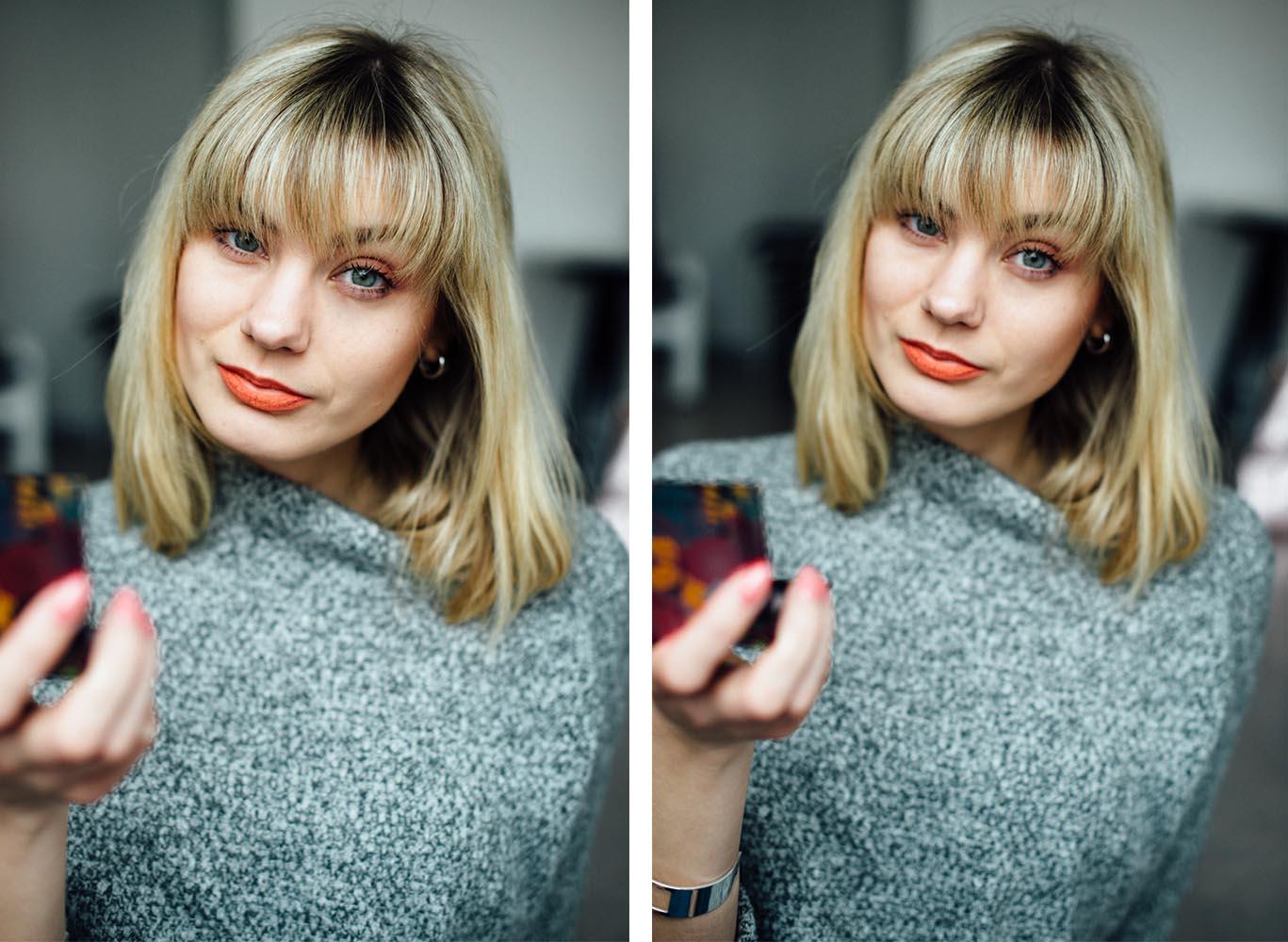 27-Kiamisu_Modeblog_Beautyblog_artdeco_Hypnotic Blossom_Review_Test-Collage__2