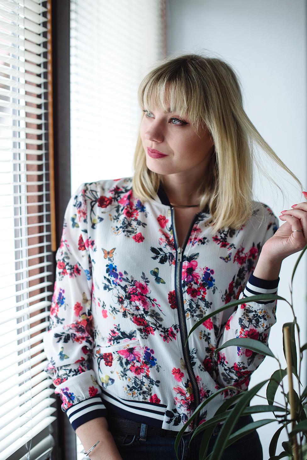 Kiamisu_Modeblog_Doppelmoral Bloggerwelt_Fashionblog_Beautyblog-5