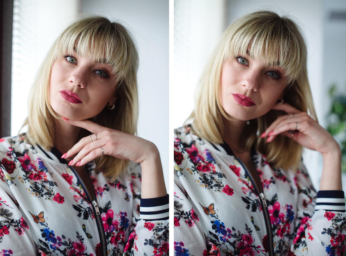 Kiamisu_Modeblog_Doppelmoral Bloggerwelt_Fashionblog_Beautyblog-6