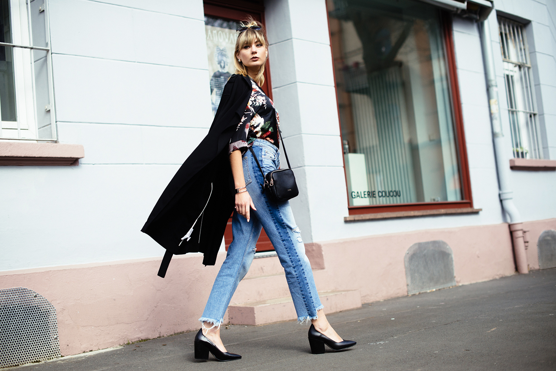 Blumenmuster_Trend_Kombinieren_Hna7_HnaSieben_Kiamisu_Modeblog_Fashionblog_final11