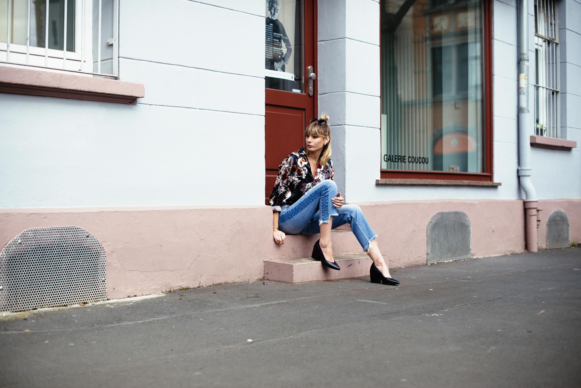 Blumenmuster_Trend_Kombinieren_Hna7_HnaSieben_Kiamisu_Modeblog_Fashionblog_final3_