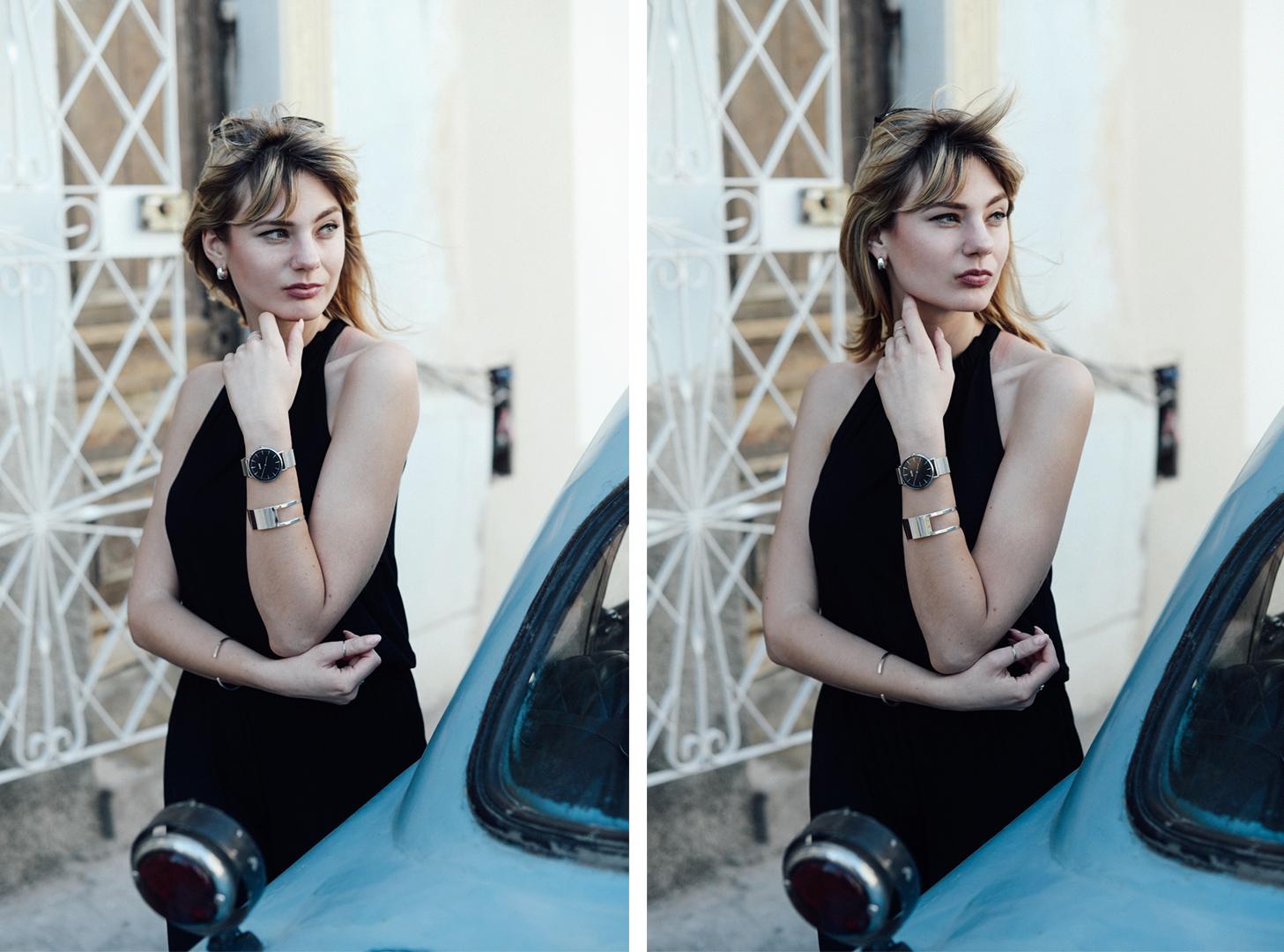 Kiamisu_Modeblog_Fashionblog_Alba Moda_Jumpsuit_Havanna_La Haban Vieja_Kuba Outfit-collage