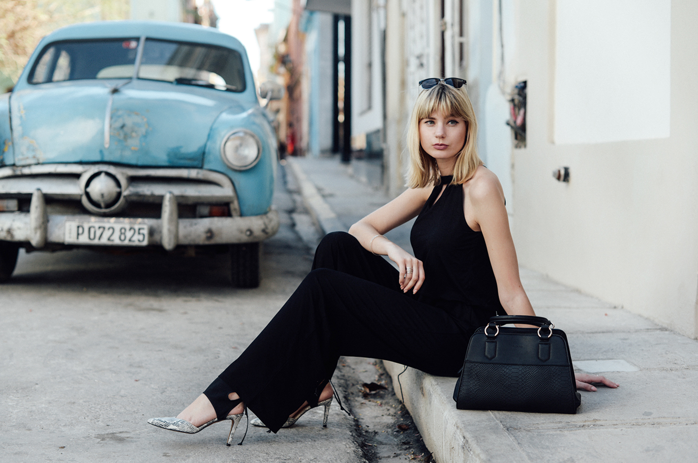 Kiamisu_Modeblog_Fashionblog_Alba Moda_Jumpsuit_Havanna_La Haban Vieja_Kuba Outfit-final