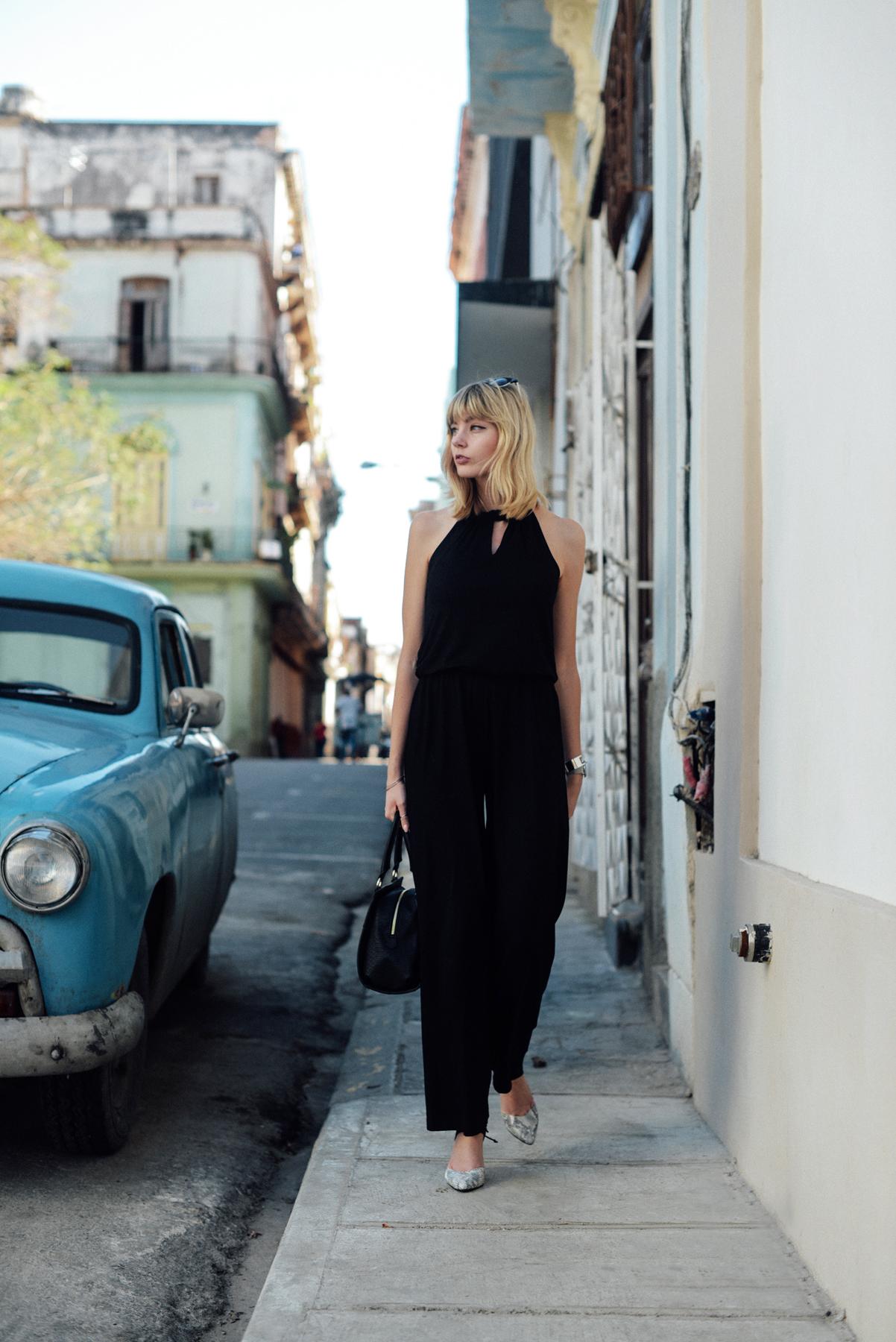 Kiamisu_Modeblog_Fashionblog_Alba Moda_Jumpsuit_Havanna_La Haban Vieja_Kuba Outfit-final10