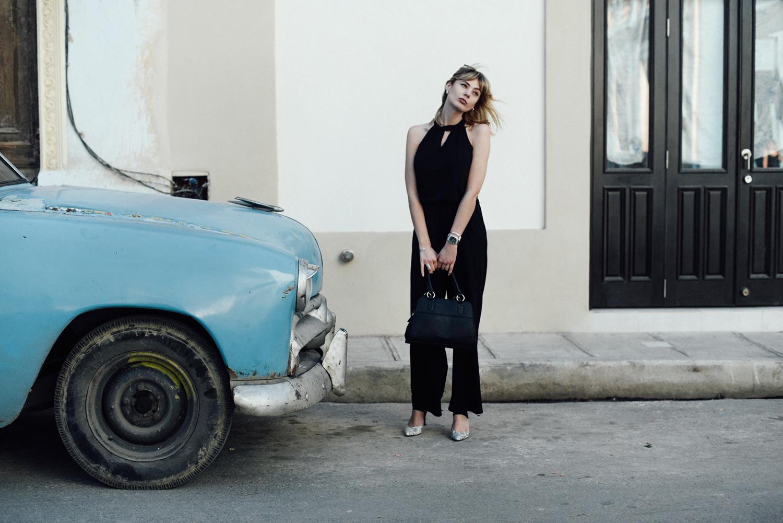 Kiamisu_Modeblog_Fashionblog_Alba Moda_Jumpsuit_Havanna_La Haban Vieja_Kuba Outfit-final11