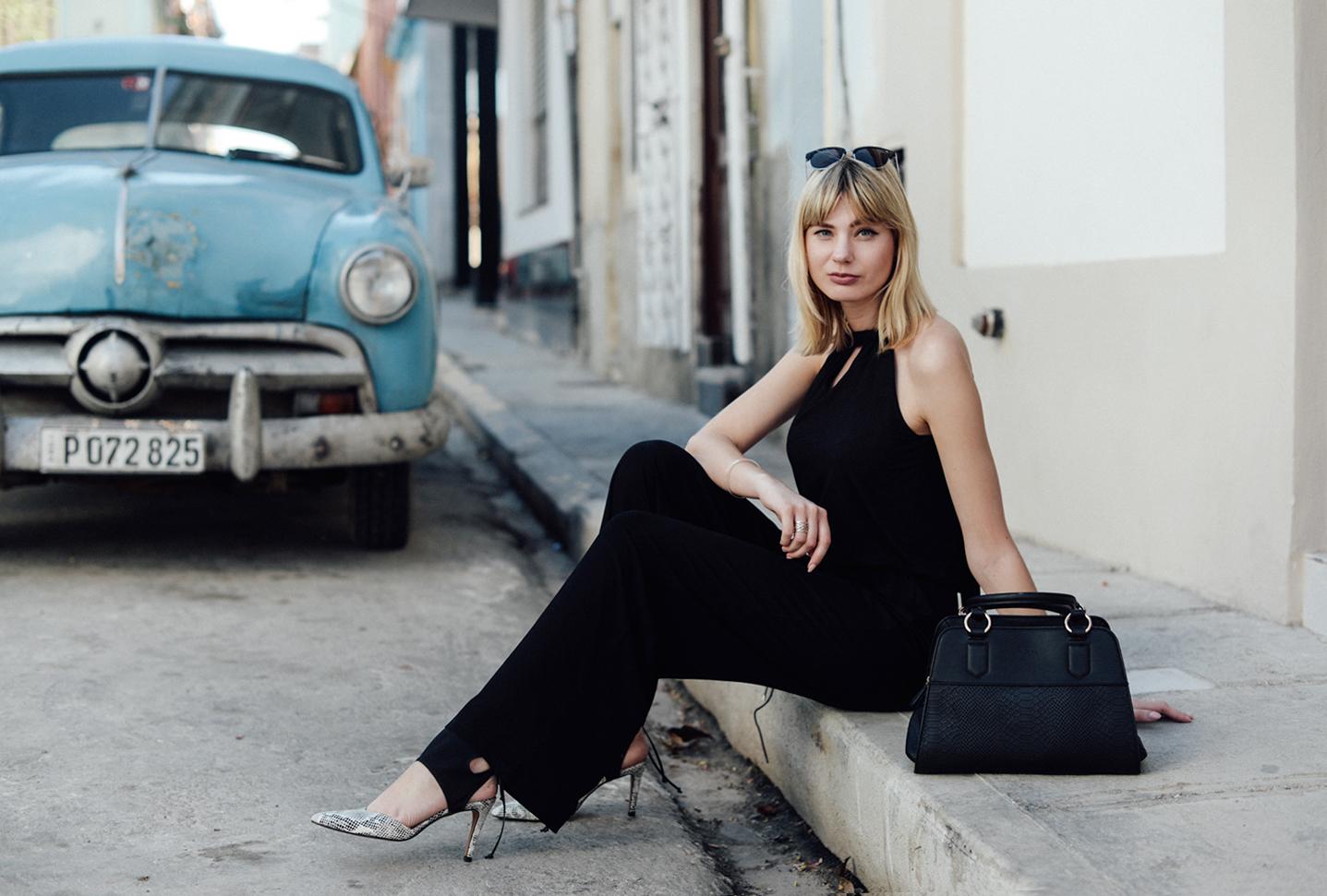 Kiamisu_Modeblog_Fashionblog_Alba Moda_Jumpsuit_Havanna_La Haban Vieja_Kuba Outfit-final2
