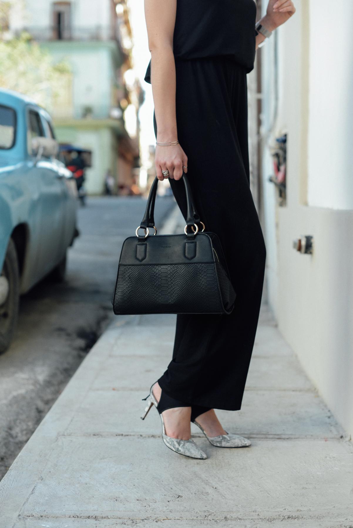 Kiamisu_Modeblog_Fashionblog_Alba Moda_Jumpsuit_Havanna_La Haban Vieja_Kuba Outfit-final5