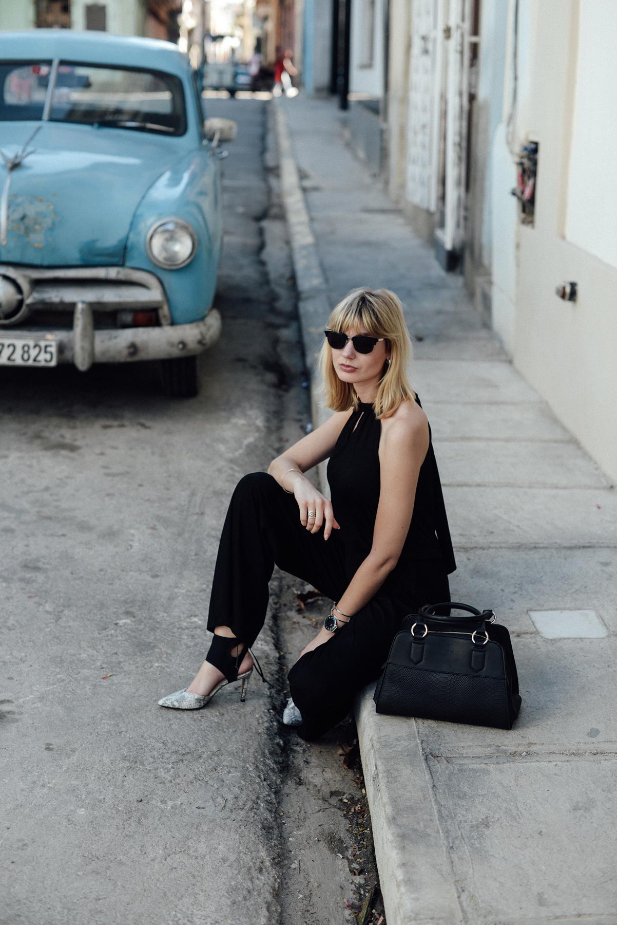 Kiamisu_Modeblog_Fashionblog_Alba Moda_Jumpsuit_Havanna_La Haban Vieja_Kuba Outfit-final9