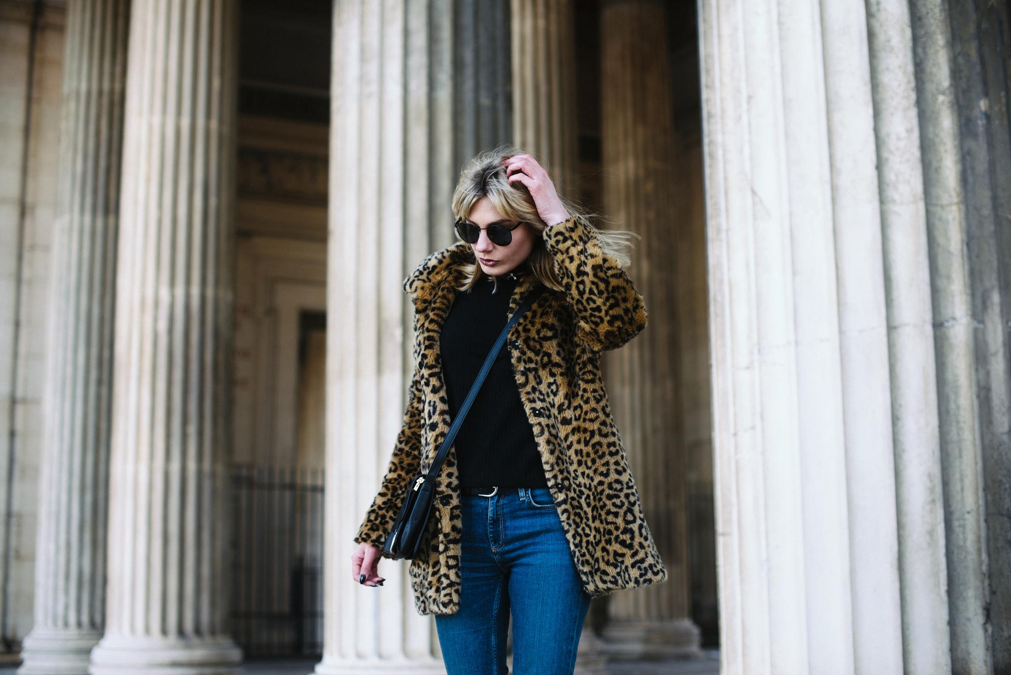 Kiamisu_Modeblog_Fashionblog_Beautyblog_Leo Mantel_Zara_Leo Mantel kombinieren-14