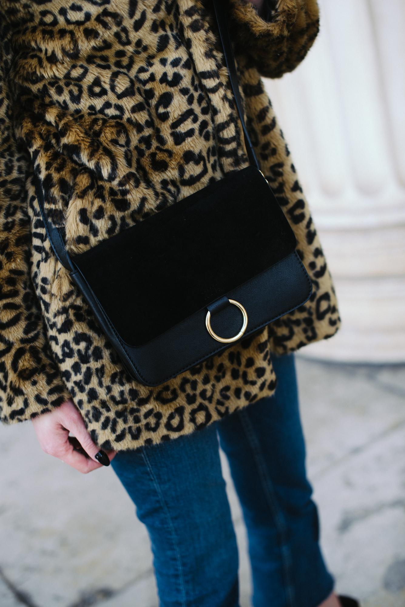 Kiamisu_Modeblog_Fashionblog_Beautyblog_Leo Mantel_Zara_Leo Mantel kombinieren-16