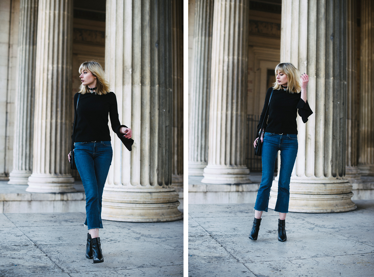 Kiamisu_Modeblog_Fashionblog_Beautyblog_Leo Mantel_Zara_Leo Mantel kombinieren-collage