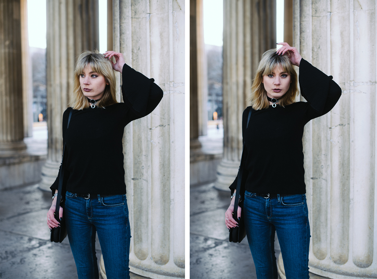 Kiamisu_Modeblog_Fashionblog_Beautyblog_Leo Mantel_Zara_Leo Mantel kombinieren-collage2