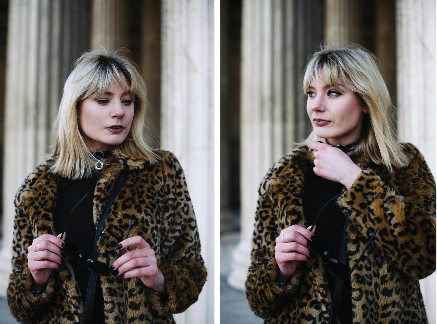 Kiamisu_Modeblog_Fashionblog_Beautyblog_Leo Mantel_Zara_Leo Mantel kombinieren-collage3
