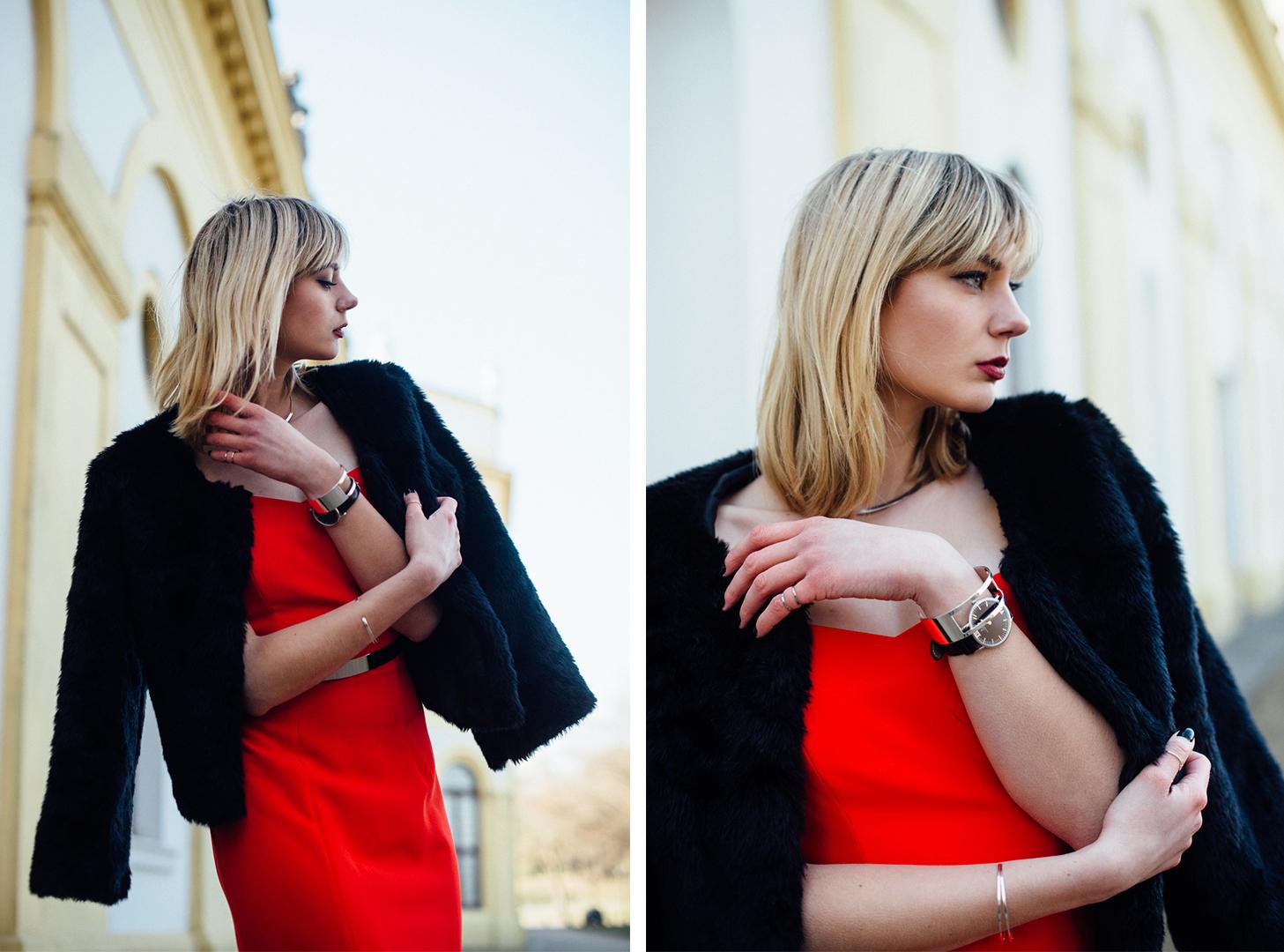 Kiamisu_Modeblog_Fashionblog_divodress_Abendkleid rot_mybloomydays_bouquet_Abendmode-final_4