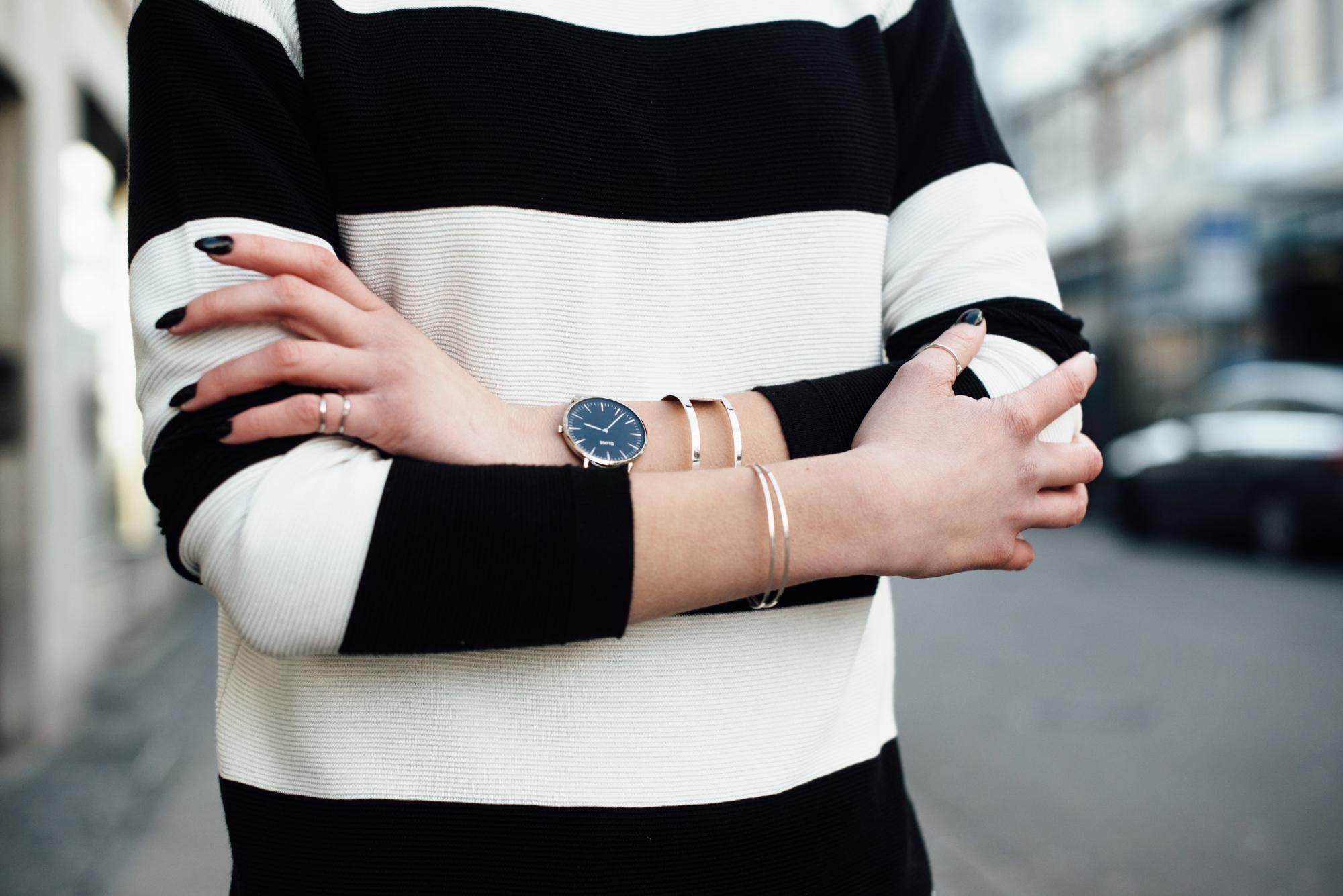 Zalando Taschen Guide_Calvin Klein Tasche_Kiamisu_Modeblog_Fashionblog_final2