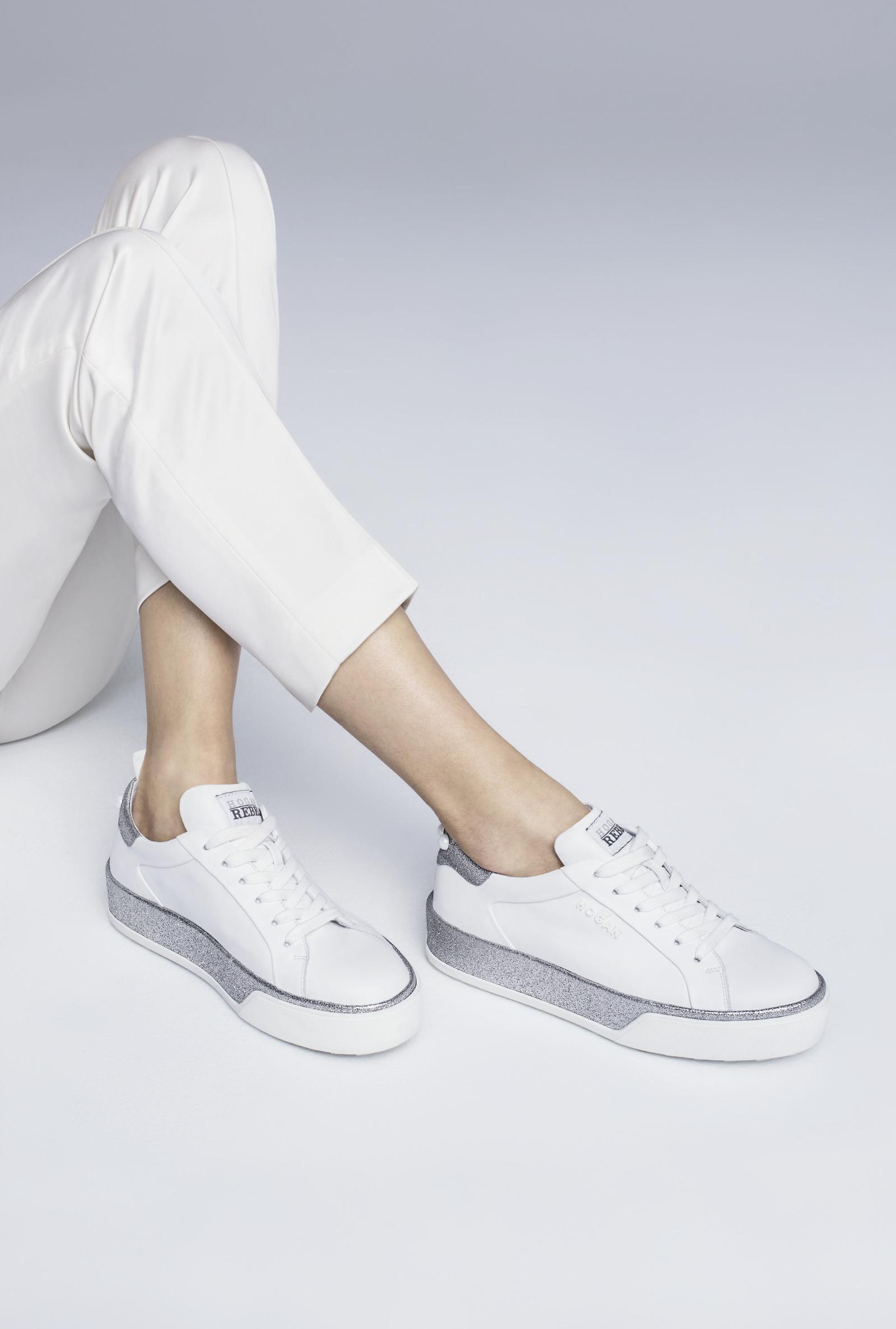 18- Damen Sneakers kombinieren (2)