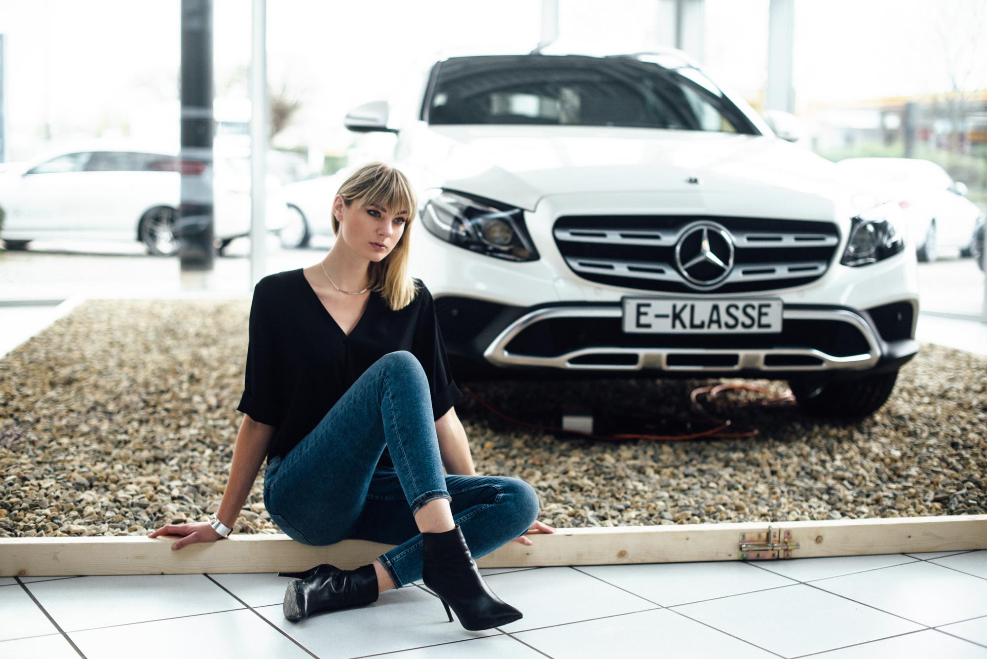 Kiamisu_Mercdes Benz Kassel_Peak_A Klasse_A Klasse Pead edition weiß__