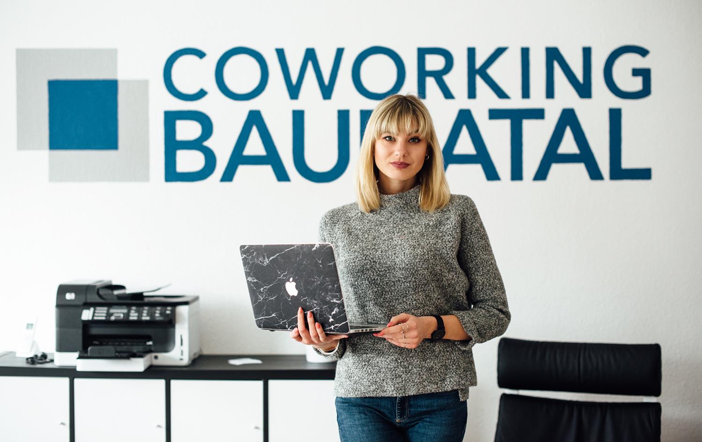 Kiamisu_Modeblog_CoWorking_Vorteile_Blogger Coworking_Coworking Baunatal-5_final