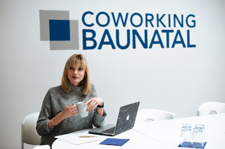 Kiamisu_Modeblog_CoWorking_Vorteile_Blogger Coworking_Coworking Baunatal-5_final_7