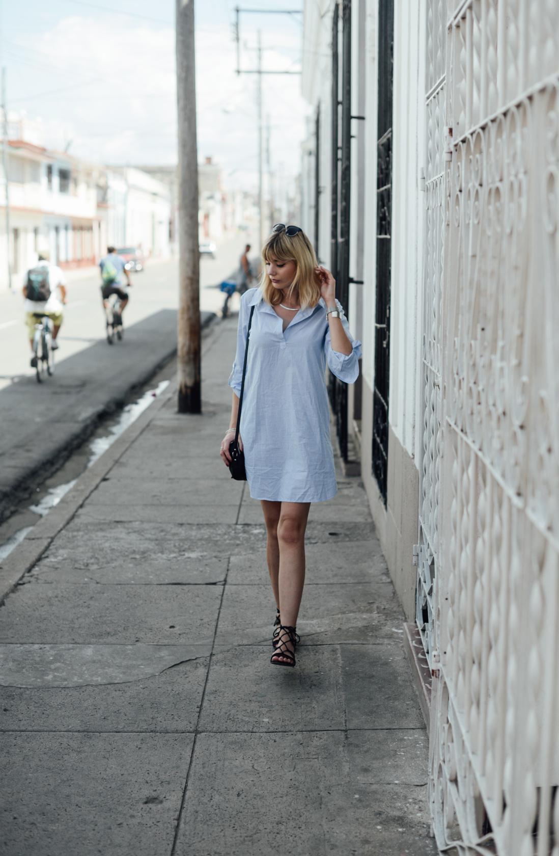 Kiamisu_Modeblog_Fashionblog_Alba Moda_Cienfuegos_Kuba Outfit Inspiration_Hemdkleid_final10